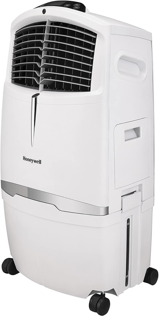 Best ventless portable air conditioner