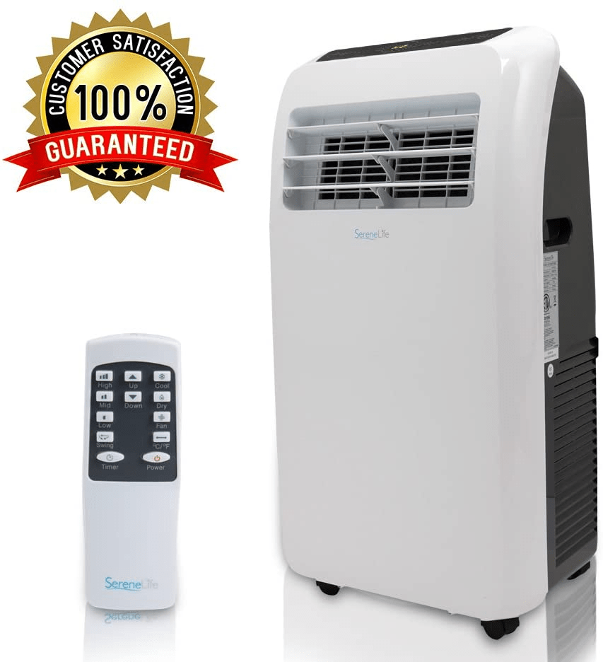 What Is Humidifier And Dehumidifier Combo?