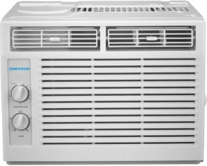 Top10 Best Buy Air Conditioners In 2021 (Window Air Conditioners)