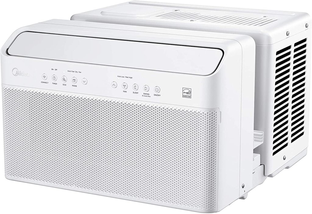 Best Buy Air Conditioners In 2020