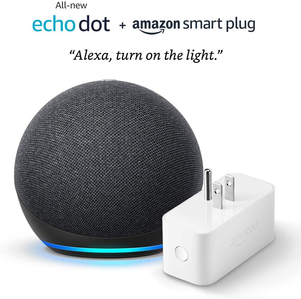 Best Smart Home Devices With Alexa