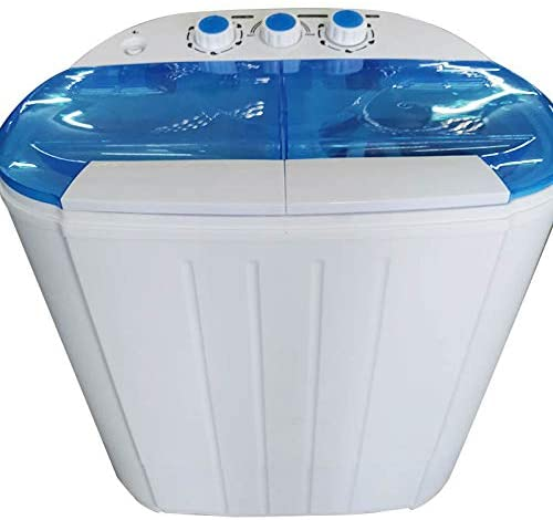 Best Buy Open Box Washer And Dryer