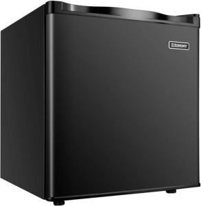 Best home and kitchen appliances