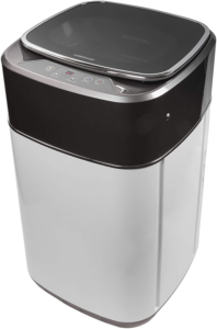Farberware Professional 1.0 Cu. Ft. Portable Clothes Washer